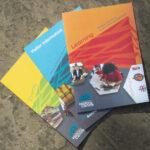 Print-WYHC-trio2